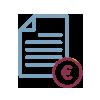 Kantoorbeheer voor accountants: Snel en makkelijk facturen maken