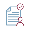 Kantoorbeheer voor accountants: Alle taken op tijd afgewerkt, nooit meer een BTW aangifte te laat