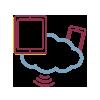 Kantoorbeheer voor accountants: Syneton software integreert met andere apps