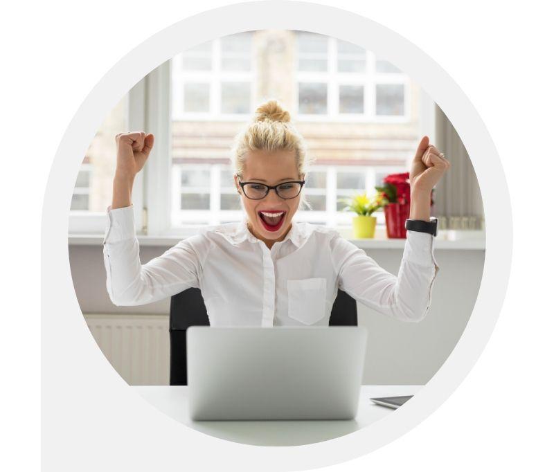 Klantgetuigenis Syneton software kantoorbeheer accountants